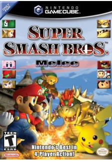The Best Multiplayer Gamecube Games For Consoles